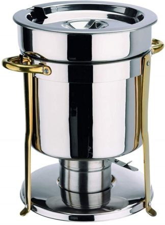 suppen chafings dish