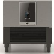 KBS-HI5-Multifunktionsgerät-F506TS