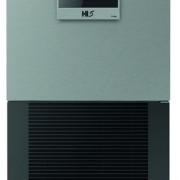 KBS-HI5-Multifunktionsgerät-F517TS