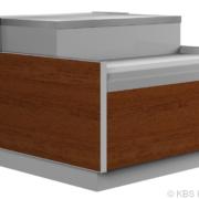 Kassentisch-Kubus-1500-ohne-Seitenteile